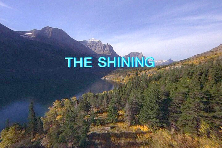 Index of /images/the-shining/